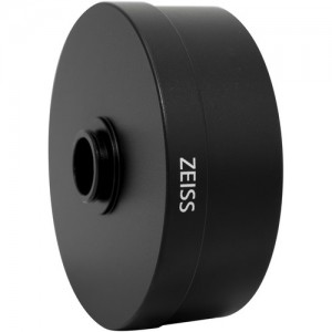 Zeiss ExoLens Bracket Adapter