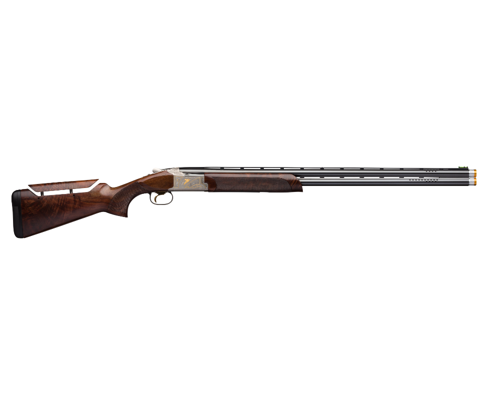 Browning Citori 725 Sporting 12ga 32-inch 2rd