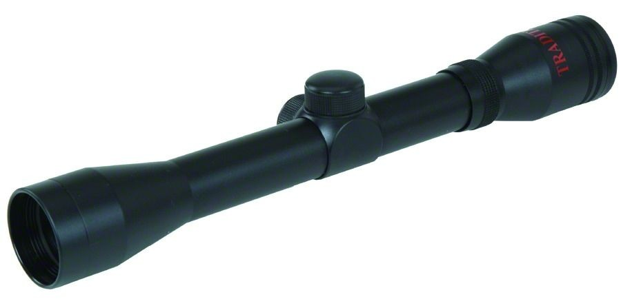 Traditions A1140 4x32 Bp Hunt Scope
