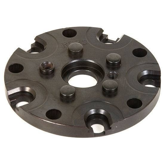 RCBS 88804 5 Station Shell Plate 257|270|7mm|30-338 Weatherby Magnum #4
