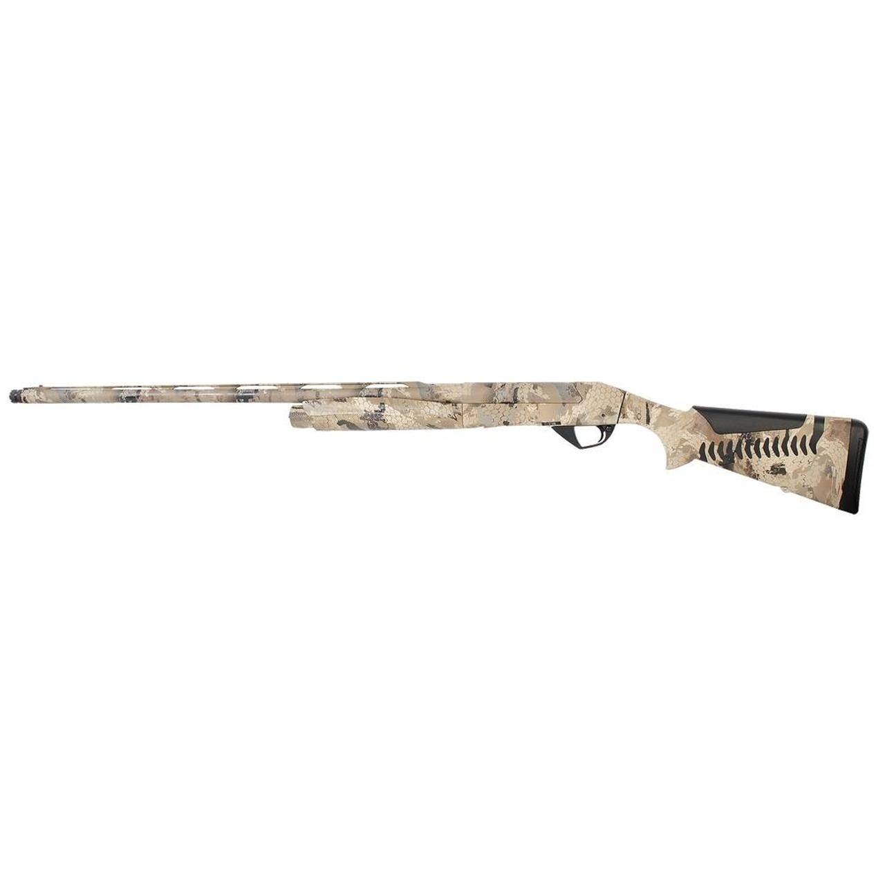 Beretta USA J42XM18 A400 Xtreme Plus 12 Gauge 28in. 2+1 3.5in. Gore Optifade Marsh Fixed w/Kick-Off Stock Right Hand
