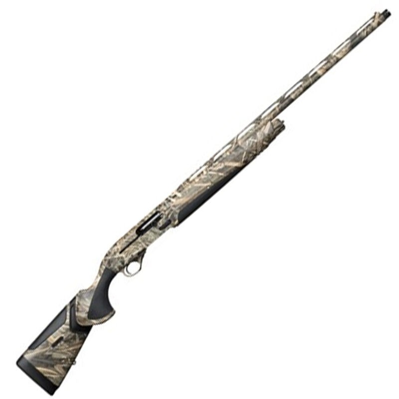 Beretta USA J42XV10 A400 Xtreme Plus 12 Gauge 30in. 2+1 3.5in. Realtree Max-5 Fixed w/Kick-Off Stock Right Hand