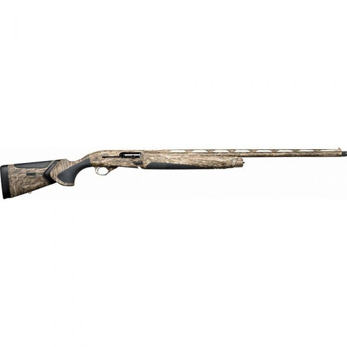Beretta USA J42XU10 A400 Xtreme Plus 12 Gauge 30in. 2+1 3.5in. Mossy Oak Bottomland Fixed w/Kick-Off Stock Right Hand