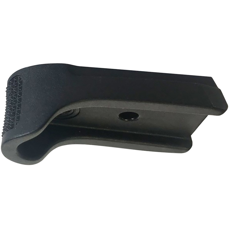 Beretta APX Carry 6 Round Extended Floorplate