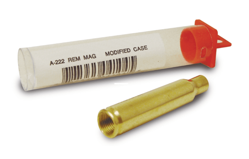 Hornady A224 Lock-N-Load Modified Case 224 Valkyrie