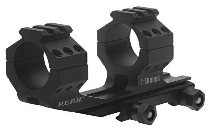 "Burris AR-P.E.P.R. 1"" Scope Mount"