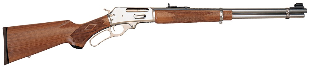 Marlin Model 336SS 30-30 Winchester