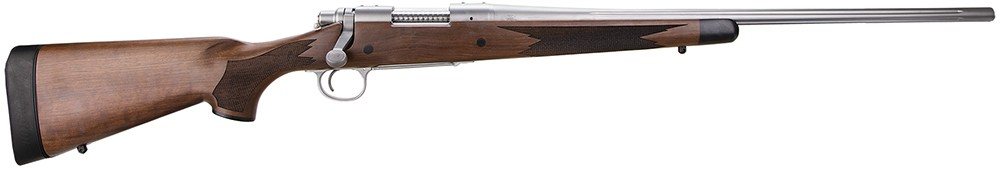 Remington Model 700 CDL SF 300 Winchester Short Magnum