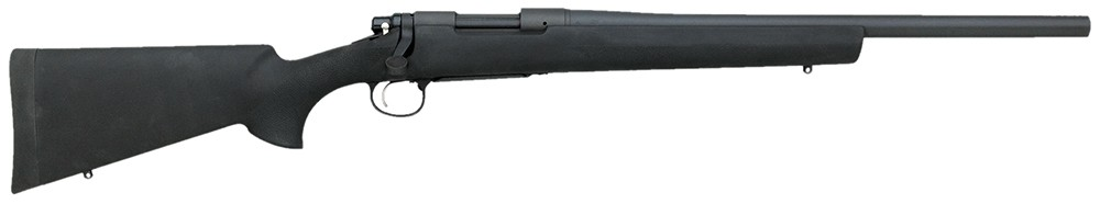 Remington Model 700 SPS Tactical 308 Winchester