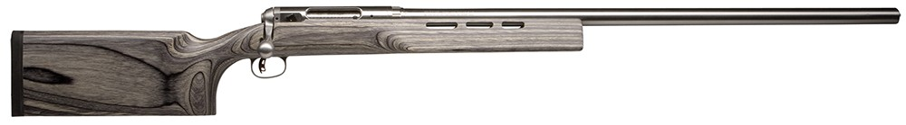 Savage Arms Model 12 F Class 6.5x284 Norma