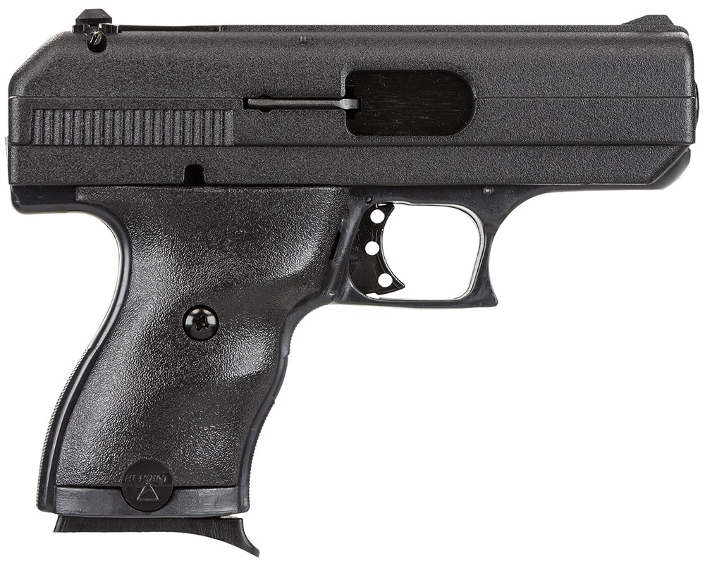 Hi-Point Handgun 9mm Luger