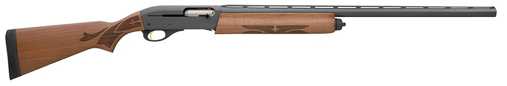 Remington Model 11-87 Sportsman Field 12 Gauge