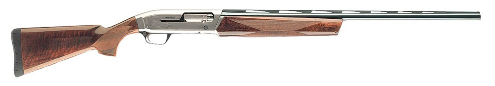 Browning Maxus Hunter 12 Gauge