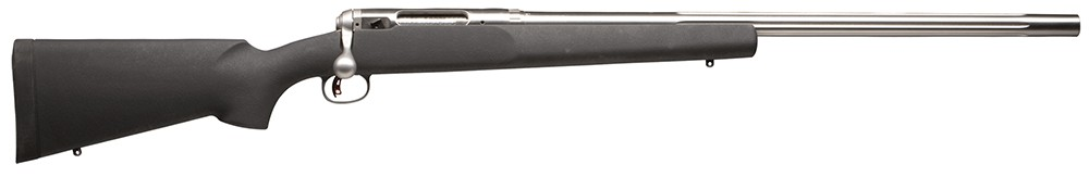Savage Arms Model 12 Long Range Precision 243 Winchester