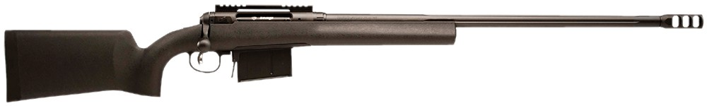 Savage Arms Model 110 FCP HS Precision 338 Lapua
