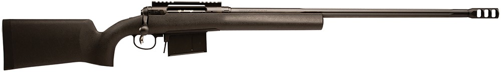 Savage Arms Model 110 FCP HS Precision 300 Winchester Magnum