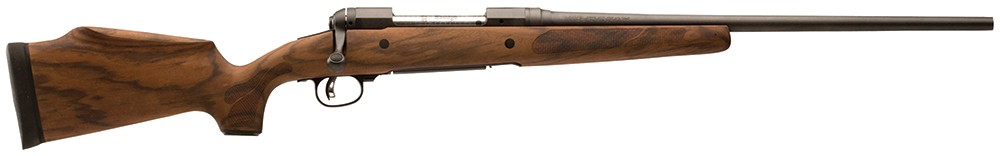 Savage Arms Model 11 Lady Hunter 7mm-08 Remington