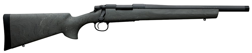 Remington Model 700 SPS Tactical 223 Remington