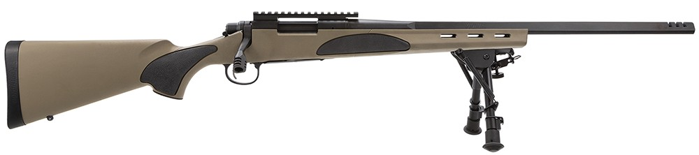 Remington Model 700 VTR 308 Winchester