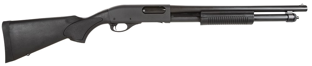 Remington Model 870 Express Synthetic Tactical 12 Gauge