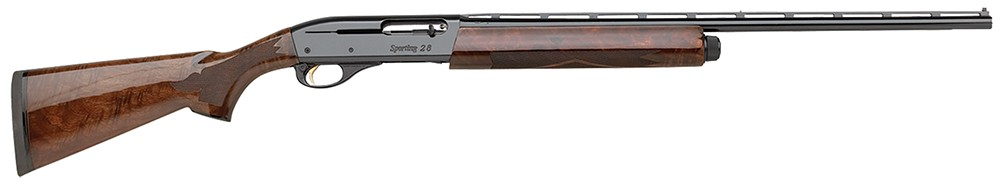 Remington Model 1100 Sporting 12 Gauge
