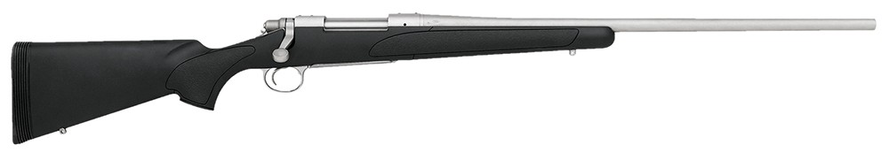 Remington Model 700 SPS Stainless 270 Winchester