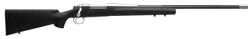 Remington Model 700 Sendero SF II 7mm Remington Magnum