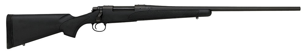 Remington Model 700 SPS 300 Winchester Short Magnum