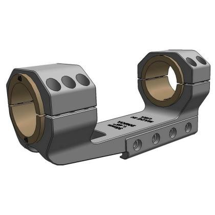 Aadland AR 30mm Select-A-Slope Mount