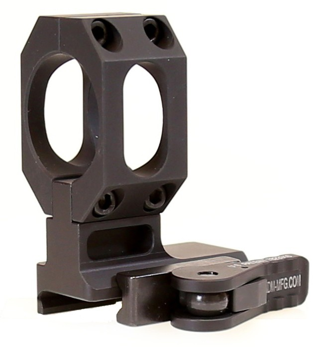 American Defense Aimpoint High Profile Mount