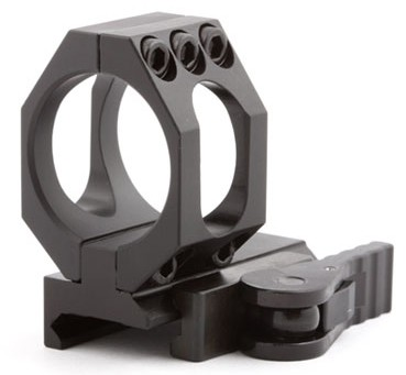 American Defense Aimpoint Low Profile Mount