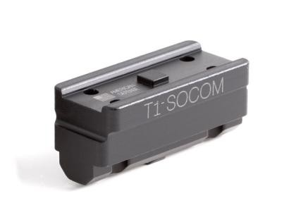 American Defense Aimpoint Micro T1 Mount