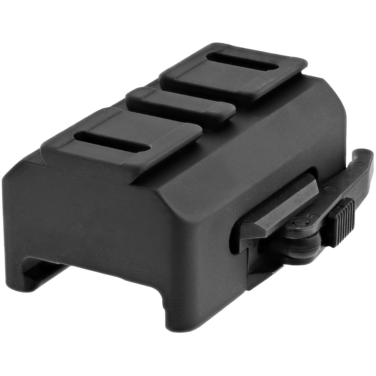 Aimpoint Acro QD 30mm Mount