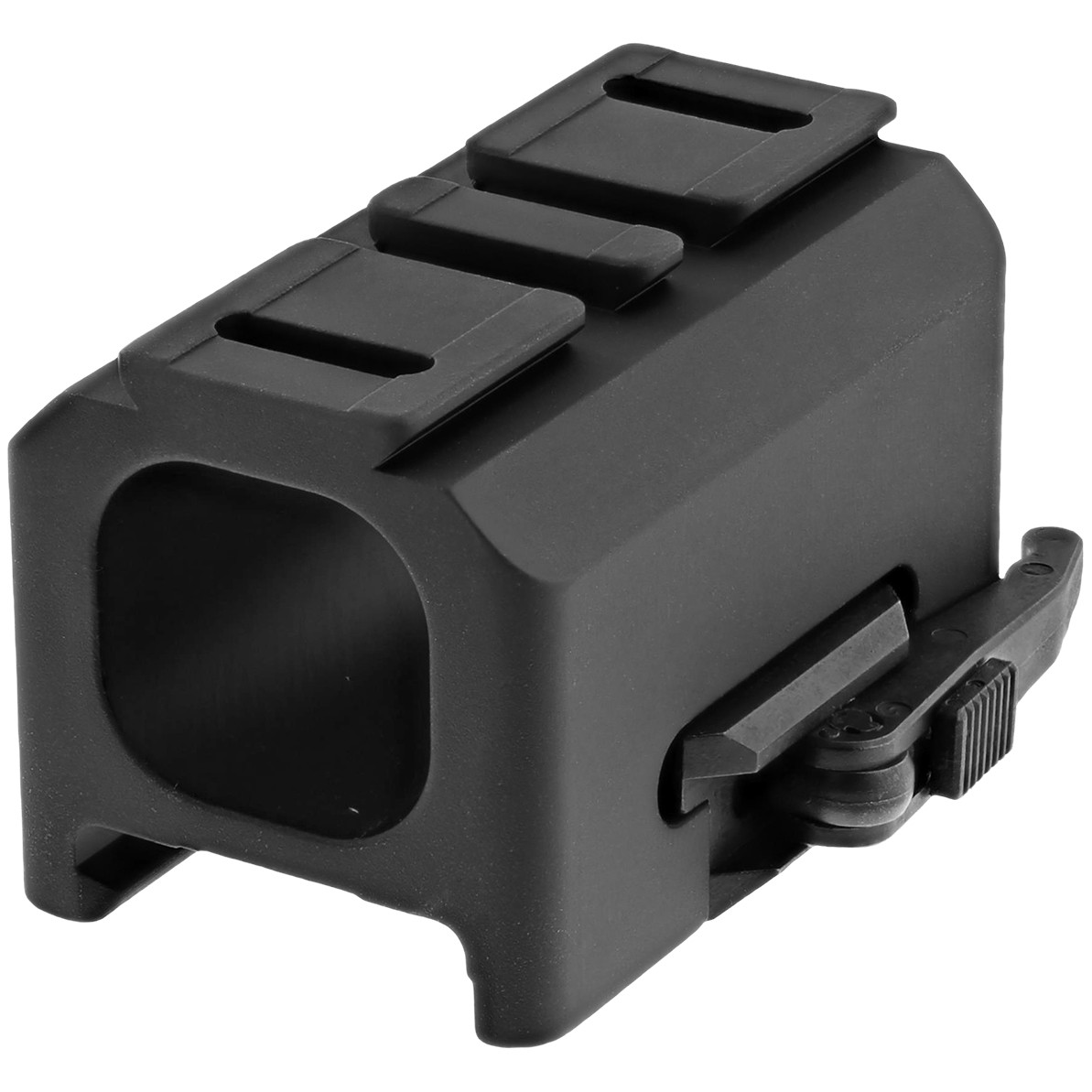 Aimpoint Acro QD 39mm Mount