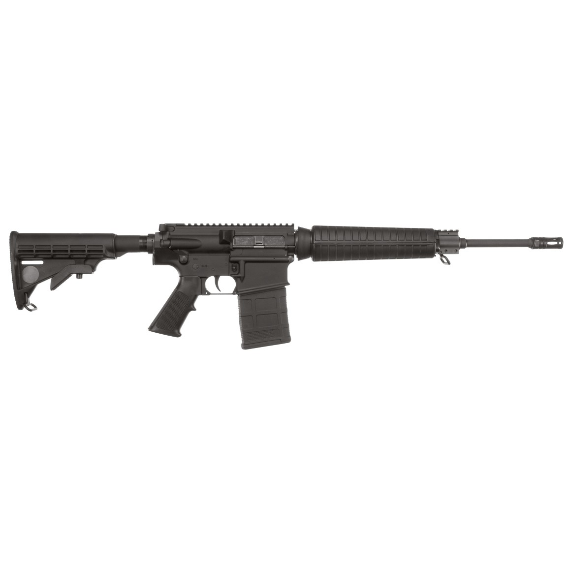 Armalite AR-10 Defensive Sporting Rifle 308 Win / 7.62x51
