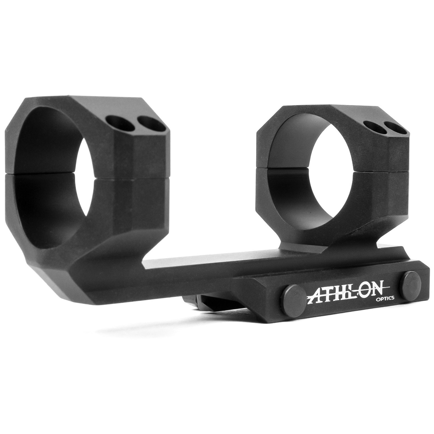 Athlon Cantilever 30mm Scope Mount