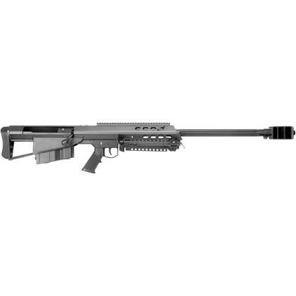 Barrett Model 95 50 BMG