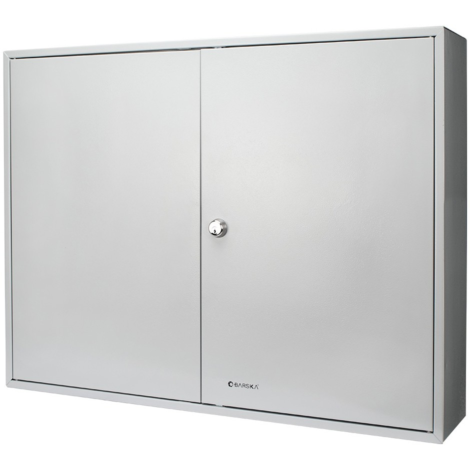 Barska 480 Position Key Cabinet with Key Lock