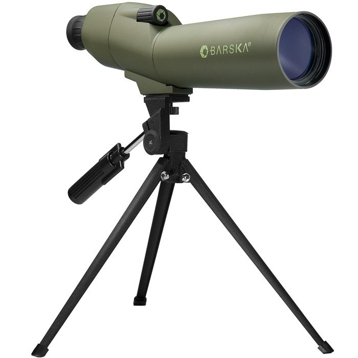 Barska 20-60x60 Colorado Spotting Scope