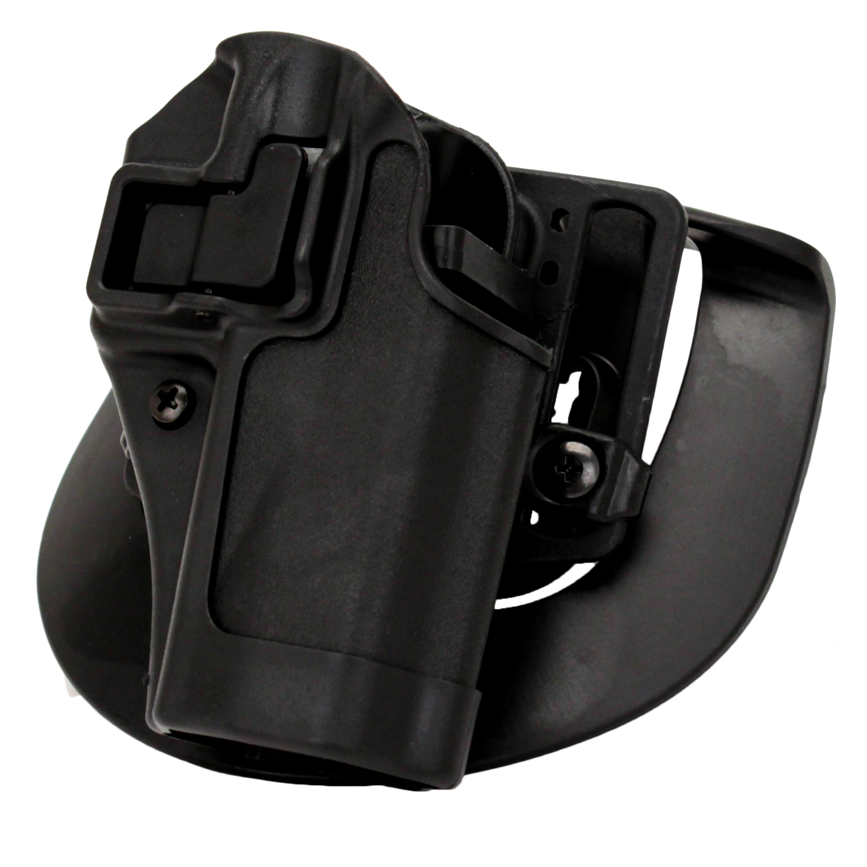 Blackhawk SERPA CQC Concealment Belt/Paddle Holster