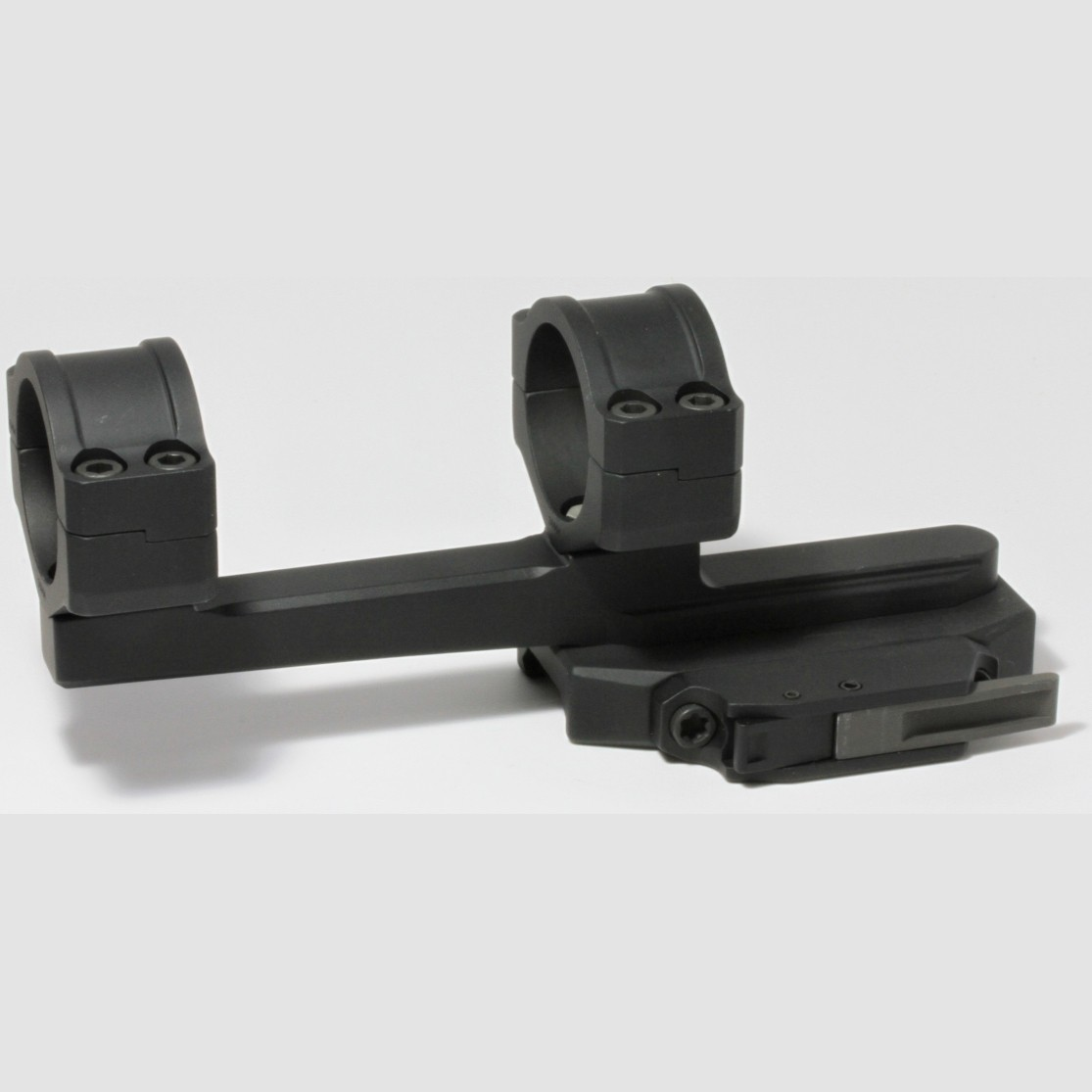 Bobro Extended Precision Optic 35mm Mount