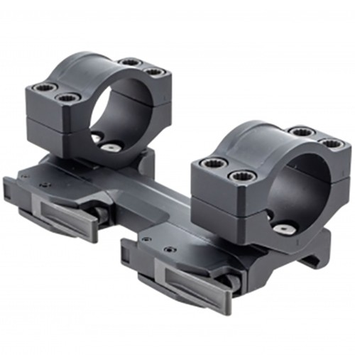 Bobro Compact Dual Lever Low 34mm Mount