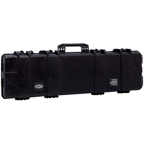 Boyt Single Long Gun Case