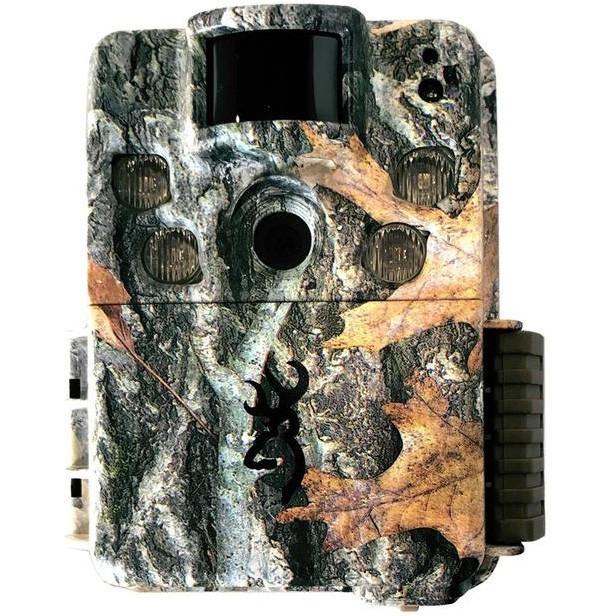 Browning Trail Cameras Strike Force HD Pro X