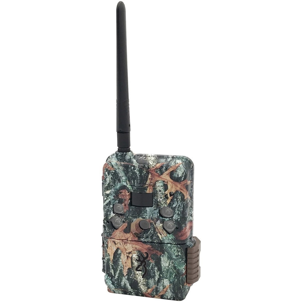 Browning Defender Wireless Pro Scout Cellular