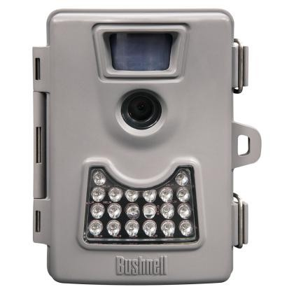Bushnell 6MP Cordless Night Vision Surveillance Camera