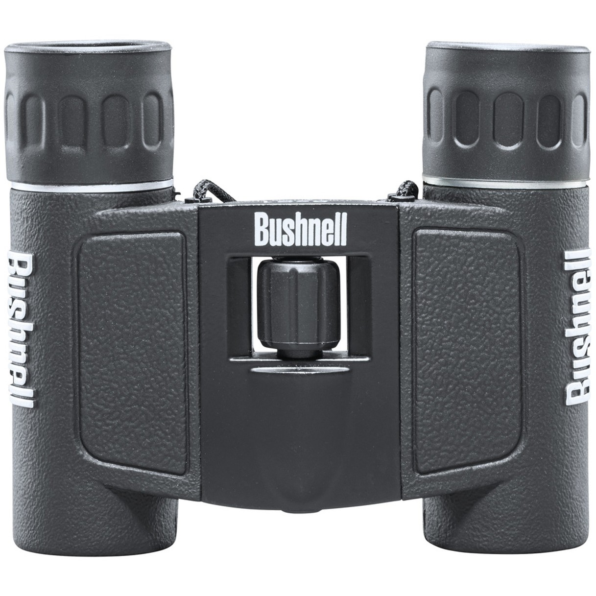 Bushnell 8x21 Powerview Binocular