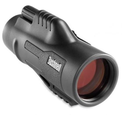 Bushnell 10x42 Legend Ultra HD Monocular