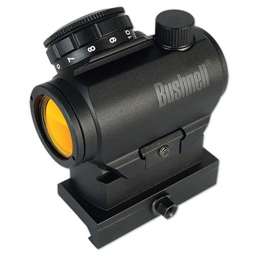 Bushnell 1x25 AR Optics TRS-25 Red Dot Sight