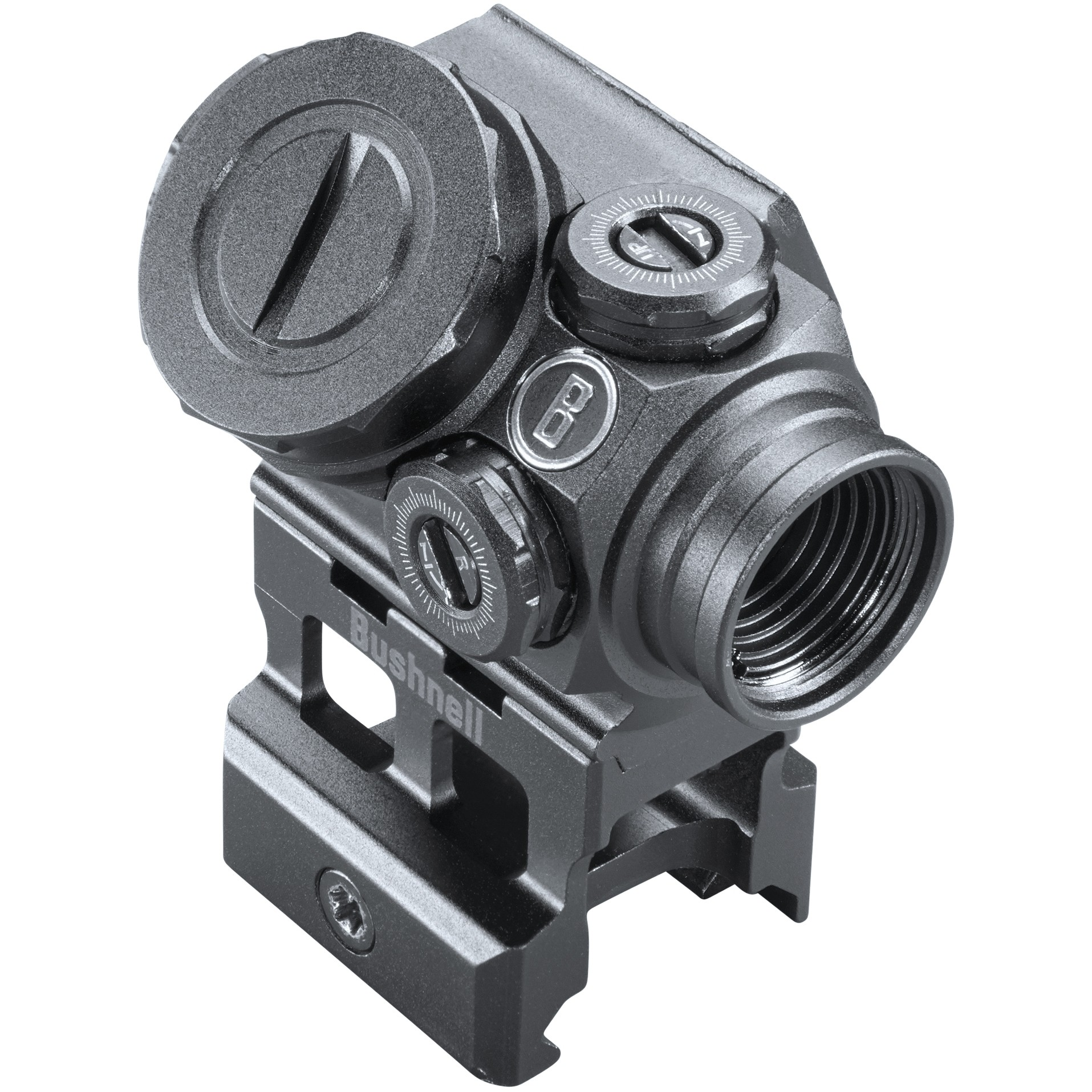 Bushnell 1x11 Tac Optics Lil P Red Dot Sight